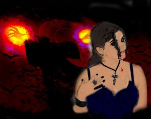 cropped-Lady_Crow.jpg